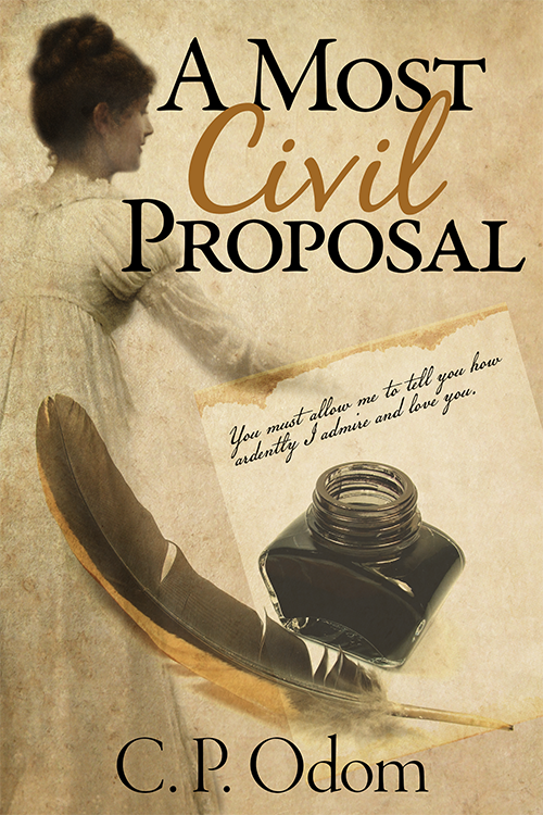 A Most Civil Proposal